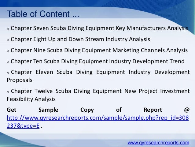 scuba diving risk analysis Bmsc scientific diving activities are primarily governed by the canadian  this  risk assessment should cover all fieldwork risks and thus include, but not be.