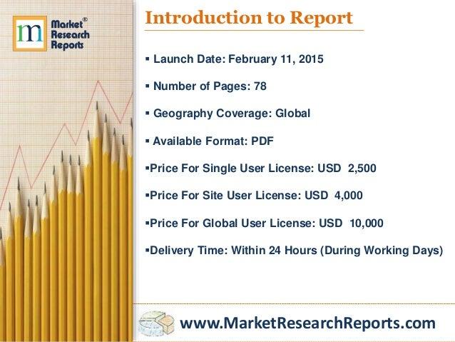Global Sedimentation and Centrifugation Equipment Market Insights, Forecast to 2025