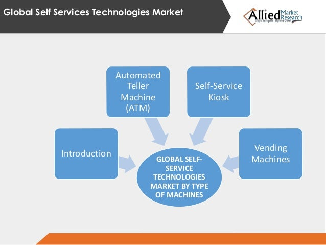 self service technology Web self service is a new approach to customer relationship management (crm)  and employee relationship management (erm), a version of e-support that.