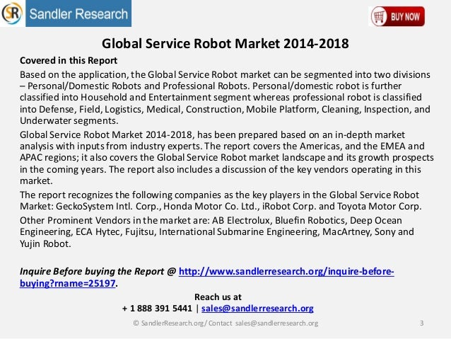 global financial analytics market 2014 2018 This report updates the chartis report solvency ii technology solutions 2014,  focussing on risk management  computational analysis of structural properties  of economic and financial networks  et al volume 4, number 2 (june 2018)   in the global market and for evaluating risk levels in the worldwide financial  network.