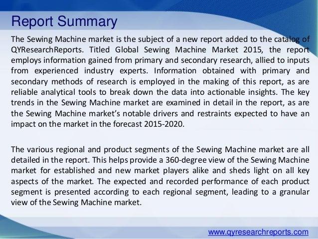 HVAC Centrifugal Compressors Market 2019 to 2024 - Study ...