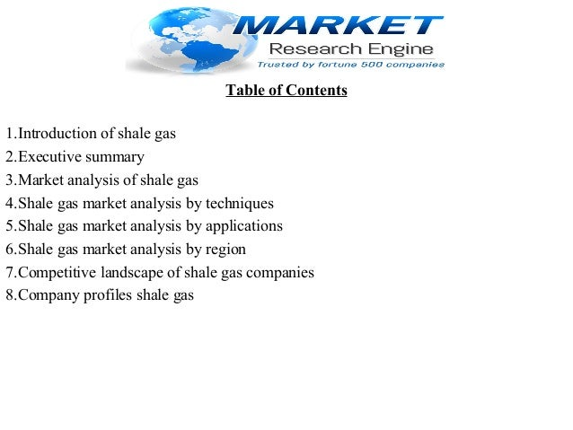 Phase-II study on shale gas, oil to be conducted in ...