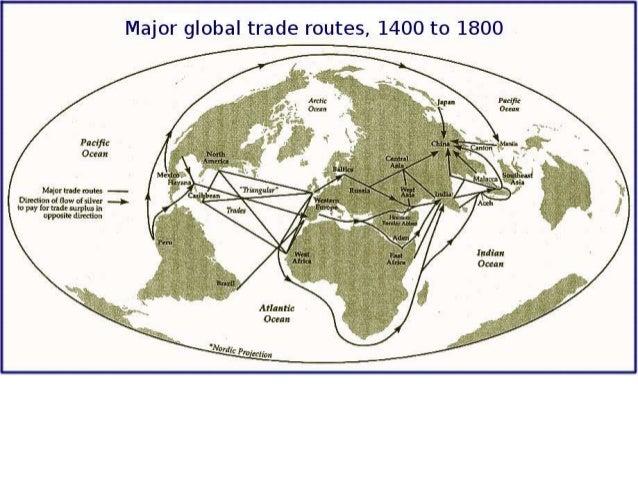 Global silver trade арбр