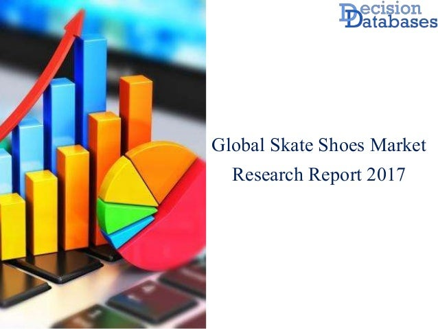 research paper on shoes industry in india Automotive industry analysis 2018  the automotive industry is a huge, diverse set of manufacturing and service businesses that bring cars and trucks to market,.