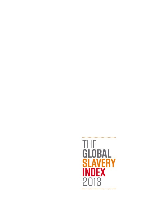 global index 2013 The efqm global excellence index recognises world's best performing organisation on their journey to sustainable excellence.