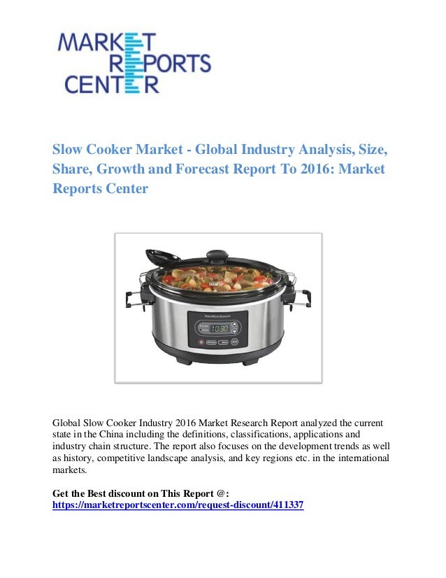This top-tested slow cooker has a removable aluminum insert that's pretty enough to go straight to the table. The digital controls offer settings for slow cooking on low, high/low, and high, plus.