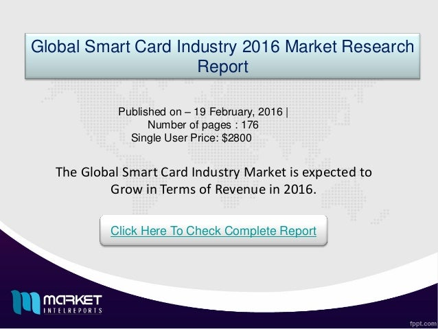 an analysis of state of the global industry Gaming market size, share & trends analysis report by device (console,  mobile, computer), by type (online, offline), by region (north america, europe, .