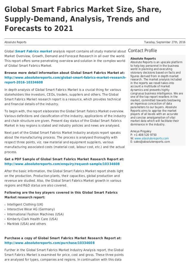 global smart classroom market Global document camera for smart classroom market professional survey report 2017, industry report.