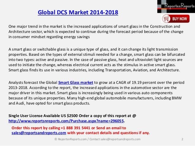 global smart solar market 2014 2018 Asian manufacturers spur low priced lighting era  2014-2018 global hb led market forecast  smartphone tablet sign board 3014.