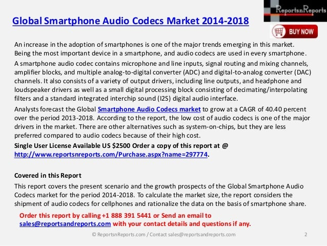 global smart education market 2014 2018 Technavio's analysts forecast the global smartphones market will grow at a cagr of 153 percent over the period 2013-2018 one of the key factors contributing to this market growth is the declining asp of smartphones.