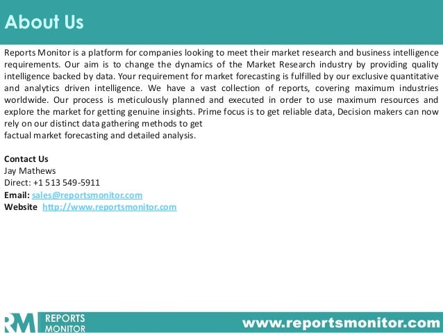 ccs insight smartphone market analysis After a challenging 2017, our analysis suggests it's going to be a rough ride for phone-makers in 2018, particularly those targeting western markets, noted marina koytcheva from ccs insight.