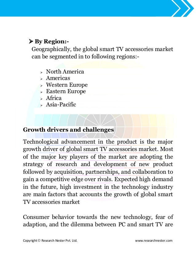 analysis of global camera accessories market View our range of cameras and camera equipment market research reports, providing in-depth market analysis for global and regional segments view our range of cameras and camera equipment market research reports, providing in-depth market analysis for global and regional segments.