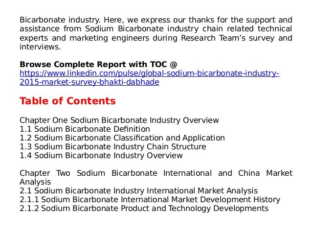 global and china sodium hyaluronate industry Sodium hyaluronate injection we are the largest exporter, manufacturer and supplier of sodium hyaluronate injection in nanjing, jiangsu, china sodium hyaluronate is the sodium salt of hyaluronic acid, a glycosaminoglycan found in various connective tissue of humans.