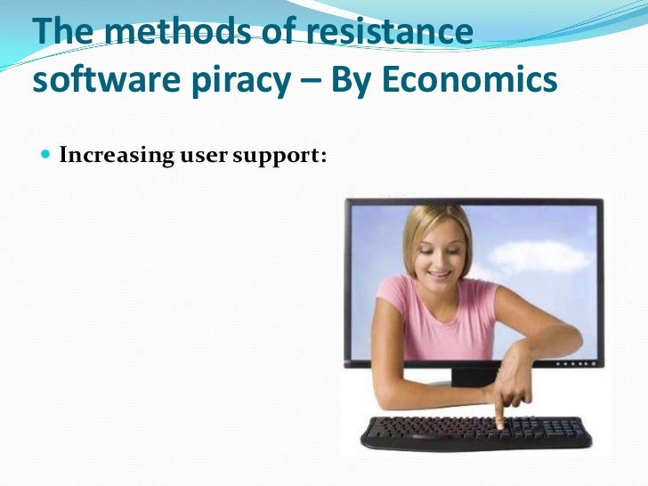 essay software piracy Ads by google survey software suvey software to create surveys gather data and create reports www surveymethods com results of the fifth annual benchmark survey on.