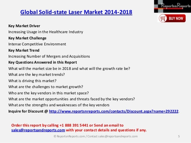 global pgd market 2014 2018 Bloomberg delivers business and markets news, data, analysis, and video to the world, featuring stories from businessweek and bloomberg news on everything pertaining to markets.