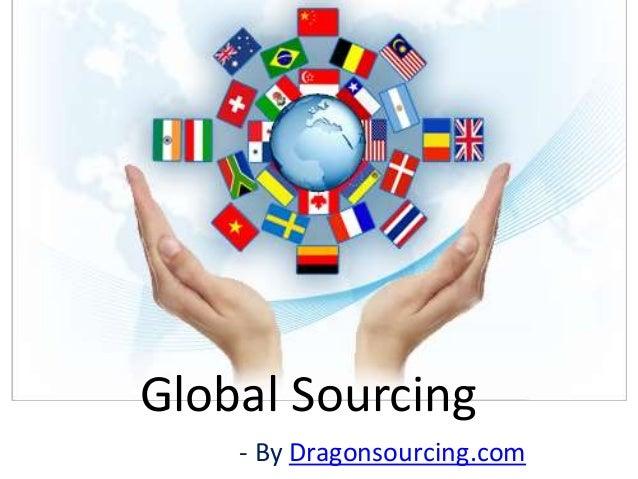 global-web-research
