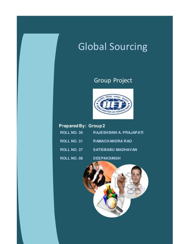 ea consulting project assignment 1 1 sarah o'keeffe head of communications europe asian development bank  european representative  complaint directly with adb •bidders may copy  adb on correspondence with ea  loan project consulting assignments  project.