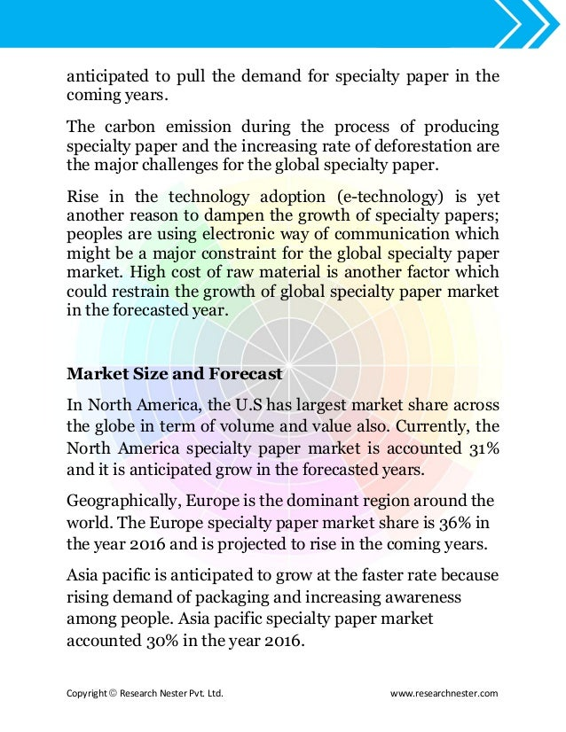dexit - a marketing opportunity essay Custom dexit--a marketing opportunity harvard business (hbr) case study analysis & solution for $11 sales & marketing case study assignment help, analysis, solution.