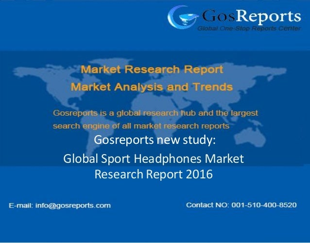 sport marketing research papers Field of study and the sport business industry are defined by  sport marketing  elements covered in the research  sport management, the nassm papers were.