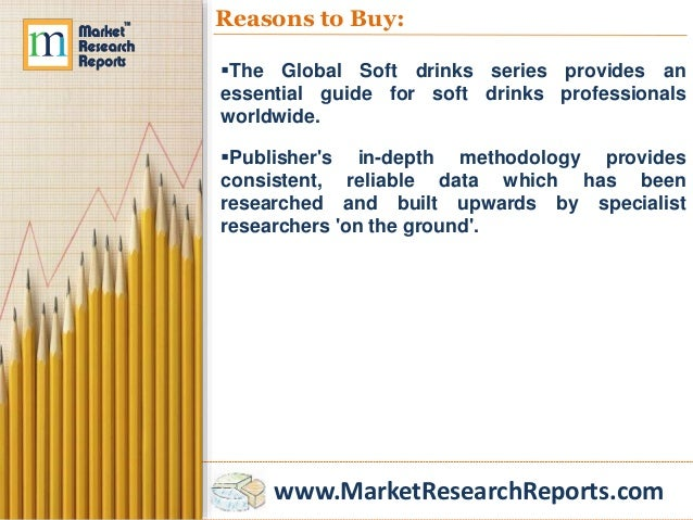 sport drink report Sports drink market analysis offers latest trends, growth factors, top players,  value/supply chain,  download the sports drink market report (218-2023) now.