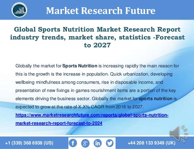 Representations of Female Athletes in Sports Nutrition Advertising