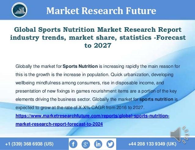 11 Outstanding Dissertation Topics On Sports Marketing