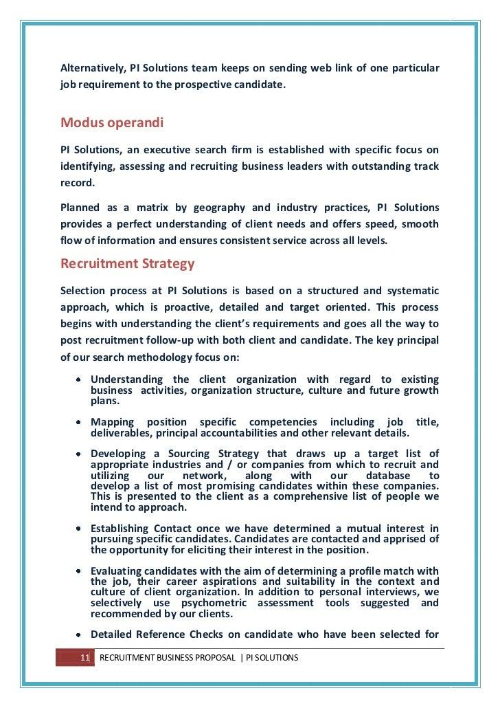 Sample Of Business Plan Proposal Pdf