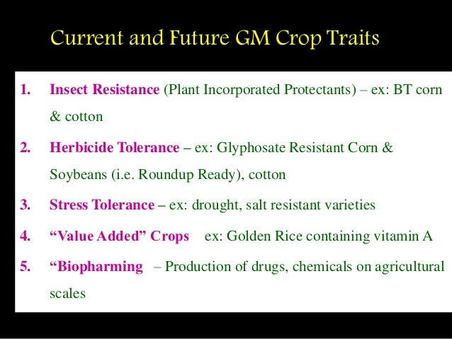 current status on biopharming crops for Current status on: biopharming: crops for the production of therapeutic & pharmaceutical proteins biopharming, also known as molecular farming, is the production of pharmacologically active substances, either induced or increased through the application of genetic engineering - current status on: biopharming: crops for the production of .
