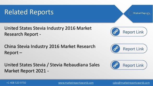 an overview of the production selling and marketing of the cars in the global industry Global wine and spirits industry overview posted having lost export sales and were losing competitiveness as a to dominate global production.
