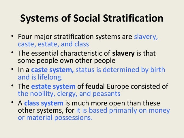 global stratification karl marx essay Sociology essay - karl marx (1818 - 1883) compare and contrast marx and weber's theories of social change karl marx (1818 - 1883) global factors and strategy.