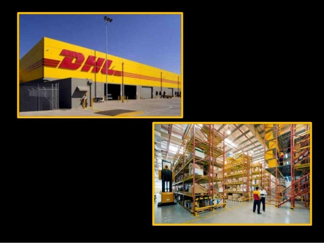 dhl information system In partnership with integration specialists bea systems, dhl it services has been leveraging service-oriented architecture technologies as a means of both easing the integration of acquired companies' systems and continuously rationalising and improving its own legacy systems information age (ia):.