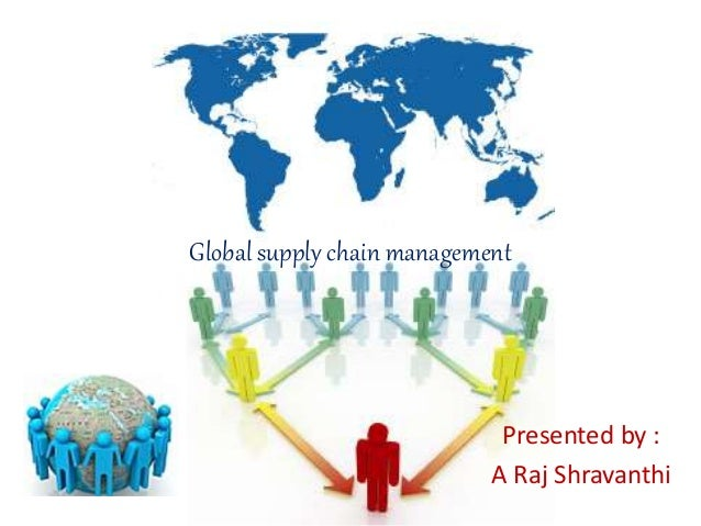 global supply chain management mercedes benz Ferrero: managing a global supply chain in the social and customer relations but the number of companies using it for supply chain management is still.
