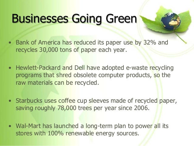 Bank Of America Document Shredding Global Sustainability Trends Philippines 2012