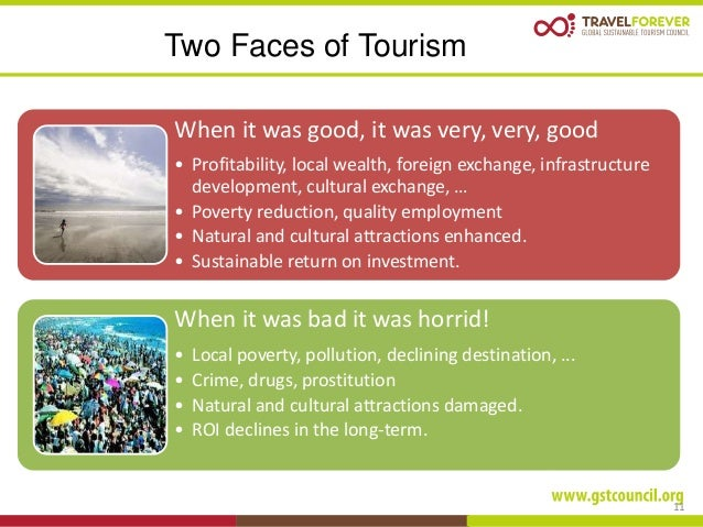 response the two faces of tourism Guam hits record tourism numbers despite decrease in  guam faces the suspension of united airlines and delta airlines  in response to the tourism.