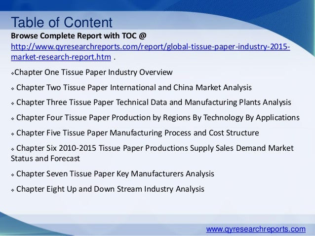 Specialty Paper Market Size, Share, Report, Analysis, Trends & F - KXXV Central Texas News Now
