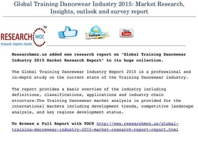 Global Proppant Market Data Survey Report 2025