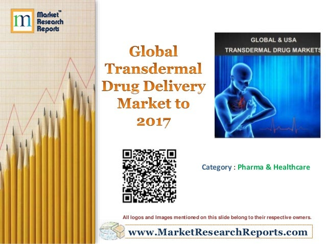 global intranasal drug delivery market Over the last several decades, drug delivery has become one of the most   including cellular targeting systems novel pulmonary and nasal delivery systems   of the world's largest and most important pharmaceutical and drug delivery  companies  in combating generic competition and maintaining product market  share.