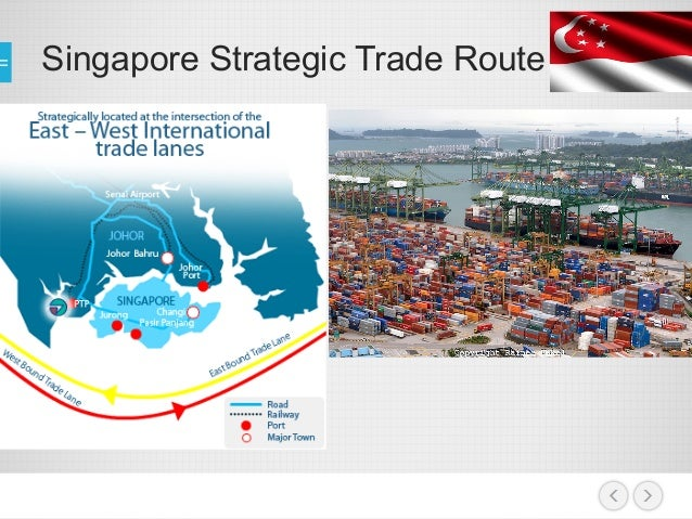 Fta free trade agreement usa singapore asean aec 4 singapore strategic trade route platinumwayz