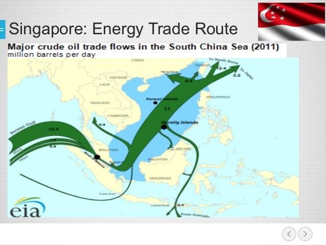 Fta free trade agreement usa singapore asean aec singapore energy trade route liquefied natural gas platinumwayz