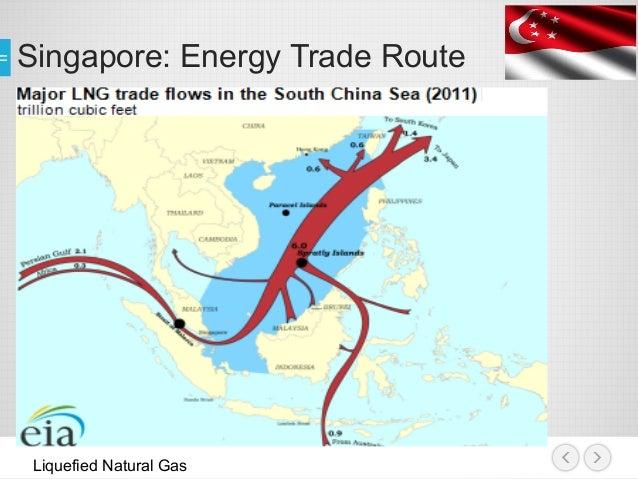 Fta free trade agreement usa singapore asean aec singapore strategic partner infrastructure platinumwayz