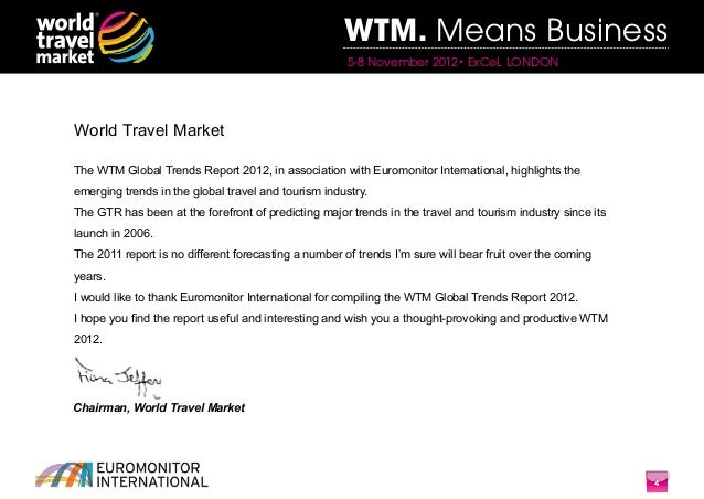 The middle east outbound travel market pdf to excel
