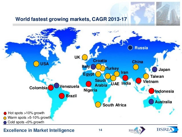 Global trends in acr 2014 14 gumiabroncs Gallery