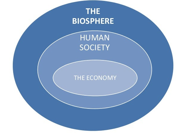 global trends in the environment essay Both helping to better feed the world's people and better protect the environment 1 thomas malthus, an essay on the principle of population, 1798 modern agriculture and its benefits- trends.