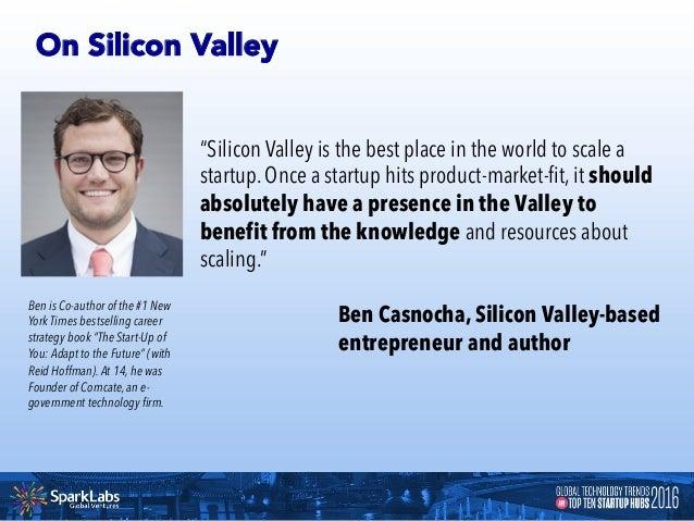 26 Unicorn Startups who went public (IPO) SILICON VALLEY Pandora Trulia Palo Alto Networks Infoblox Lending Club Hortonwor...