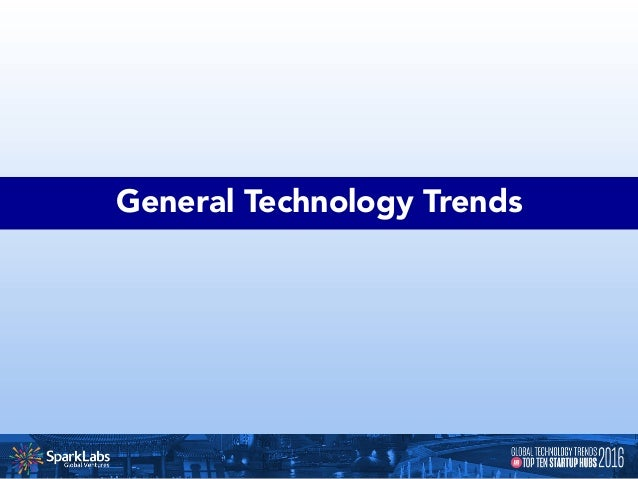3D printers Drones  Wireless Everything Virtual Reality Hot Trends at CES 2016 Driving Gadgets The Internet of Things...