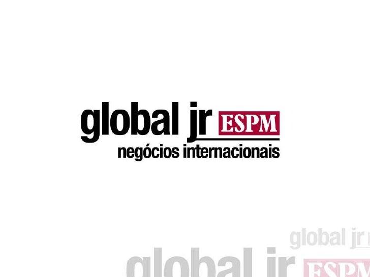 Introdução- O que é o projeto Global Trip?Proporcionar aos alunos experiências em âmbitointernacional por meio de uma viag...