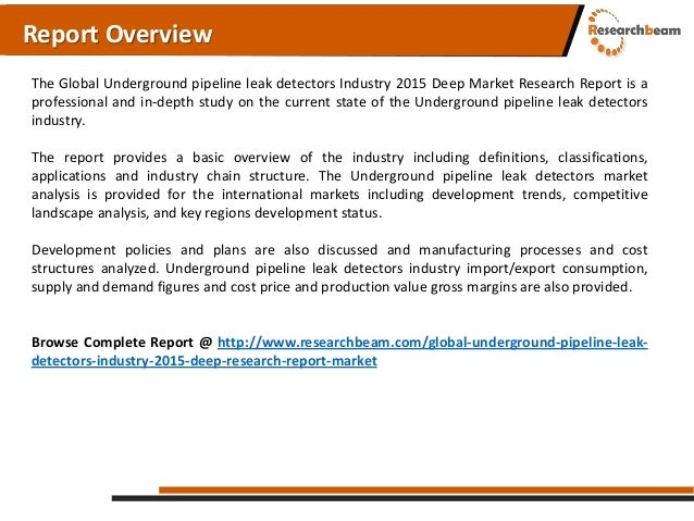 Global Acrylonitrile Market Professional Survey Report 2018