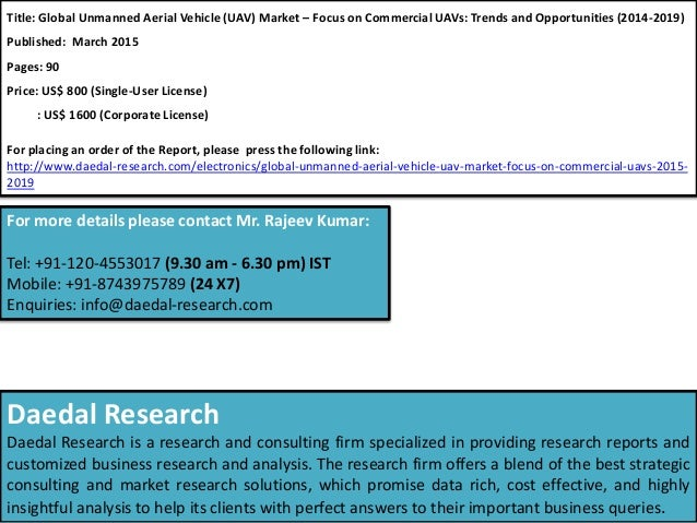 global unmanned ground vehicle market research Press release - research by markets - the global military unmanned ground vehicle (ugv) market 2018-2028 - researchbymarketscom - published on openprcom.