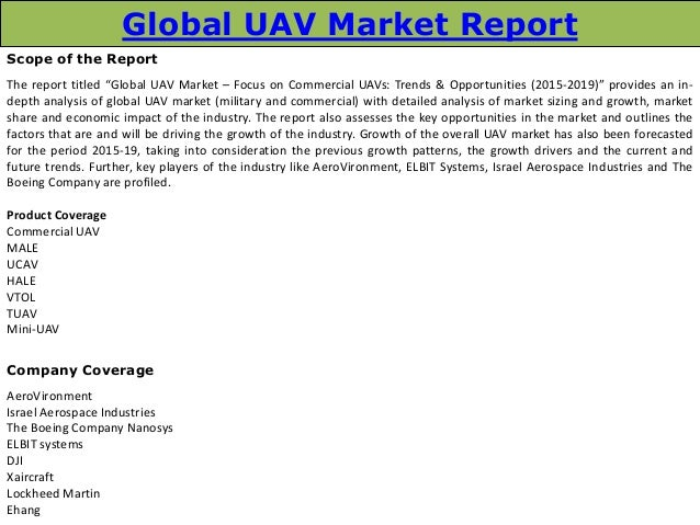 global unmanned ground vehicle market research The unmanned ground vehicle (ugv) market is a mechanical machine that moves along the surface of ground whose task is to carry or transport the report includes the study of the unmanned ground vehicle market is focusing on various growth prospects and restraints, based on the regional analysis.