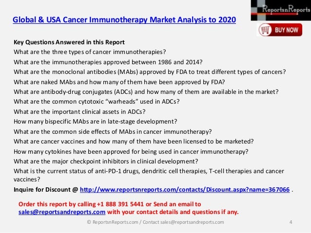 melanoma therapeutics market to 2020 The global malignant melanoma market is expected to have increased at the significant cagr during 2012-2015 and projections are made that the market would rise in the next five years ie 2016-2020 tremendously.